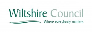 Wiltshire-Council-logo-standard
