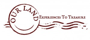 ourland-LOGO_HIRES